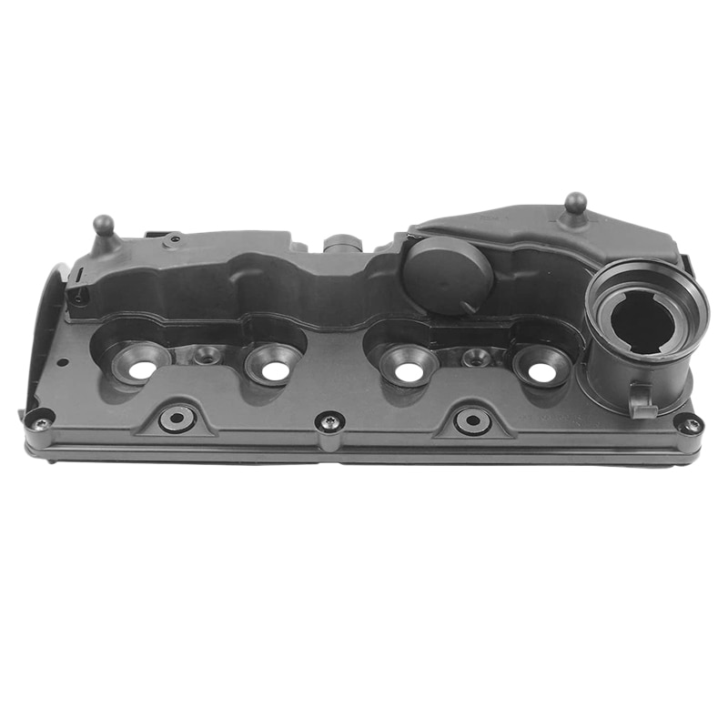 السيارات عمود الحدبات غطاء غطاء صمام المحرك مناسبة ل-Crafter أماروك 2.0 TDI 03L103469F 03L103483C