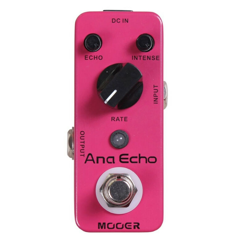 pedal-de-guitarra-delay-pe-accessories-for-guitar-processor-guitar-electric-acoustic-loop-box-music-musical-instruments-effector