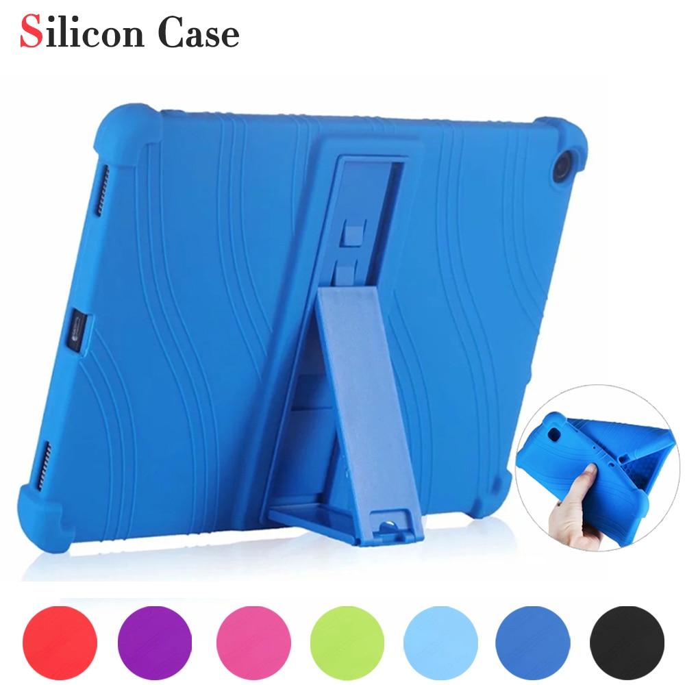 Silicon Case for Alldocube Iplay 30 40 20 Iplay30 Pro 10.5