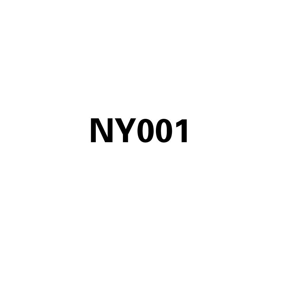 NY001-NY007 roupa do animal de Estimação
