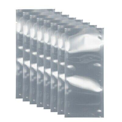 50-uds-bolsa-antiestatica-bolsa-protectora-tapa-plana-abierta-28-x-63