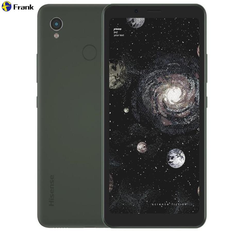 Специальная ссылка для телефона A5 Pro, 3 ГБ, 32 ГБ, чернильный экран, распознавание лица, сканер отпечатков пальцев, Android 10,0, 5,84 дюйма, телефон с д...