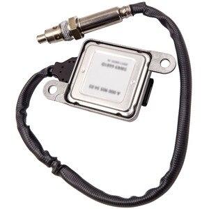 A0009056900 NOx Sensor for Mercedes-Benz E-CLASS Convertible (A207) 2010-2015