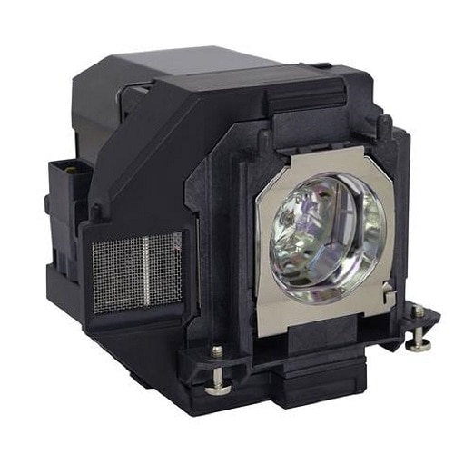 مصباح بروجيكتور متوافق مع إبسون H846B ، EB-108 ، EB-2042 ، EB-2142W ، EB-S39 ، EB-U05 ، EB-W05 ، EB-W39 ، EB-X05 ، EB-X39 ، EH-TW5650 ، EH-TW650