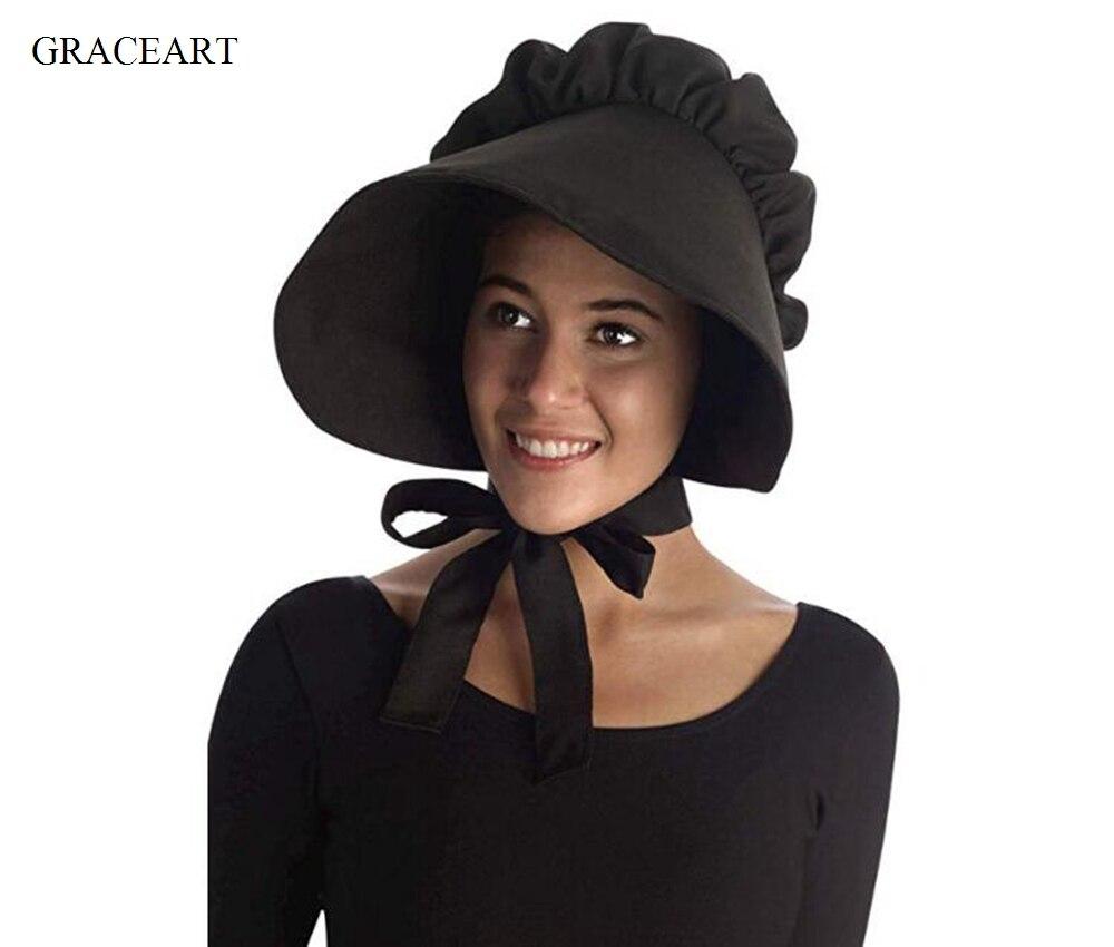 Sombrero de gran tamaño para mujer