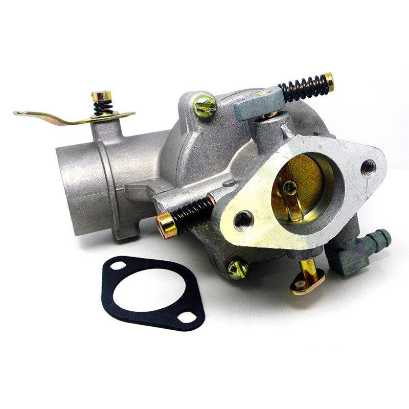Carburetor Carb for BRIGGS & STRATTON 170402 390323 394228 7HP 8HP 9HP Engine 14hp 15hp 16hp 17hp 18hp 799727 698620 Carb