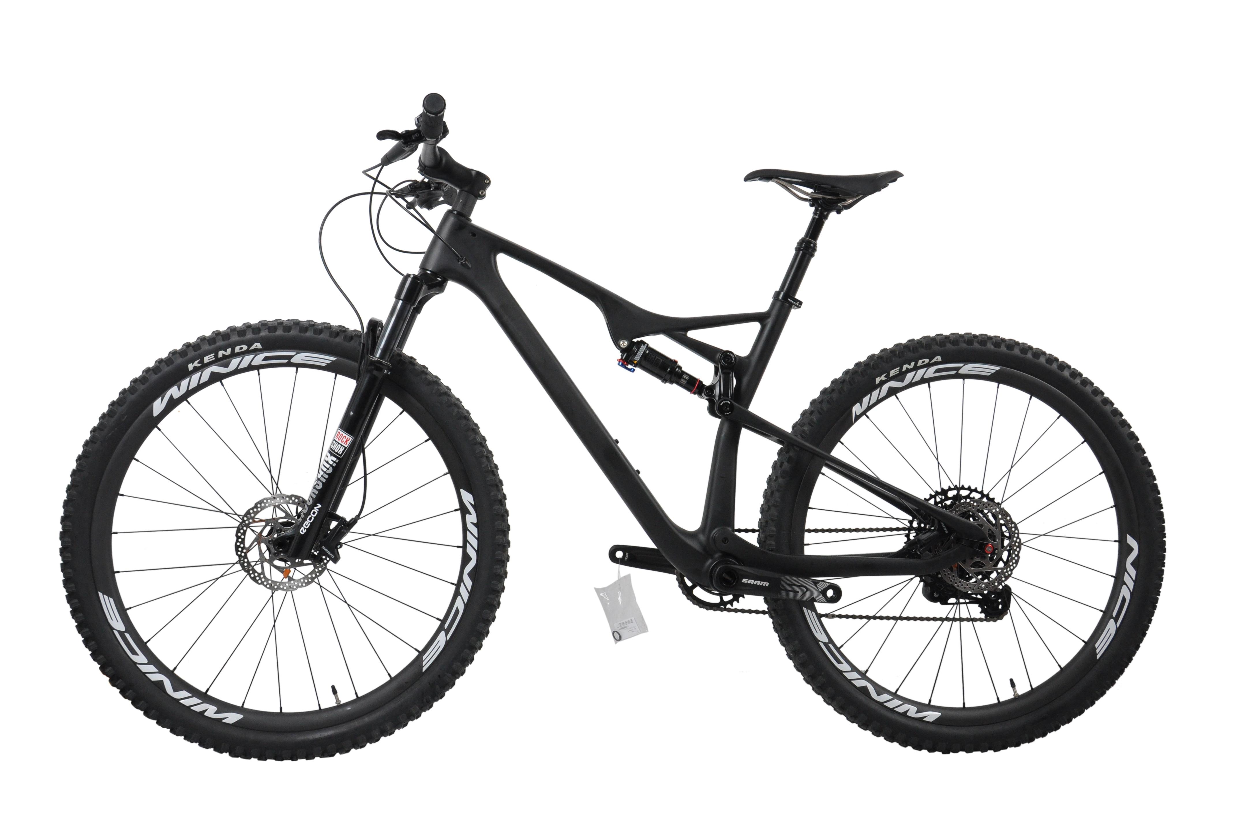 XC full suspension fahrrad Fahrzeug 29er 27,5 plus 29boost 100 x15mm steckachse 148x12mm boost bicicleta