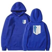 fashion printed hoodie womens mens long sleeve hoodie sweatshirt popular casual fashion street hoodie