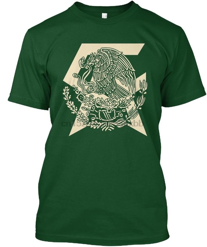 Camiseta Popular de Canelo Alves, sin etiqueta