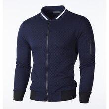 2021SS Men's Baseball Jacket Patchwork Color Block Jacket Men's Harajuku Streetwear Bomber Jacket Un