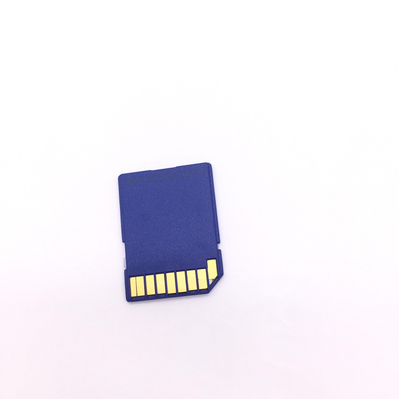 1 قطعة لريكو بوستسكريبت 3 وحدة وحدة SD بطاقة MP C3001 / MP C5501 / MP C4501 طابعة أجزاء