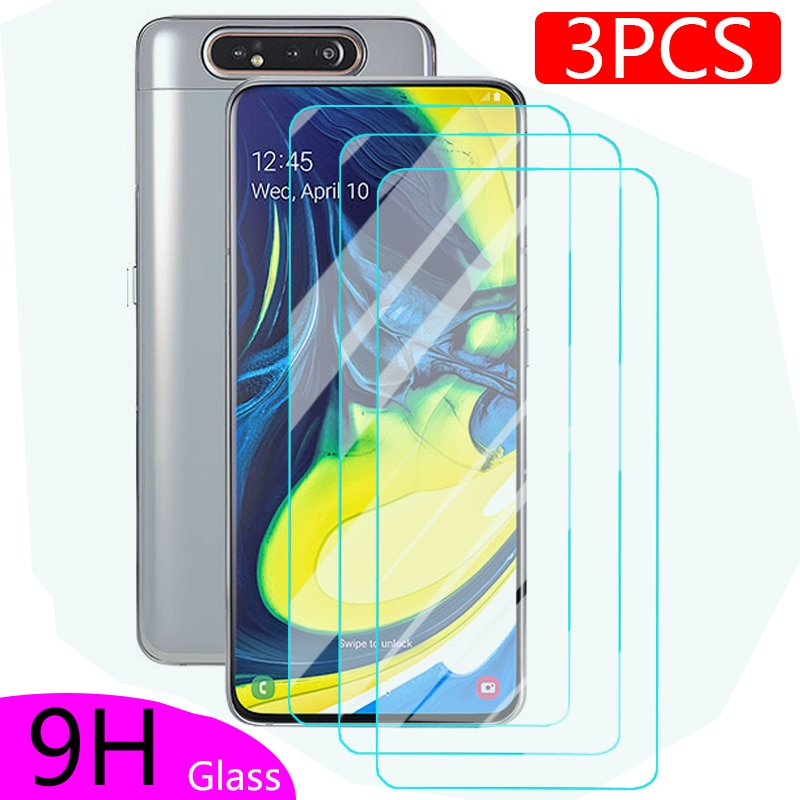 3-pcs-9h-protective-glass-for-samsung-galaxy-a80-a90-a9s-a9-pro-2019-a-80-90-a8-plus-a9-2018-screen-protector-on-tempered-film