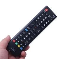 remote control for lg led lcd oled tv akb73715601 akb73715603 akb73715605 55la868v 55la960v 55la690v 55la691v 55la860v