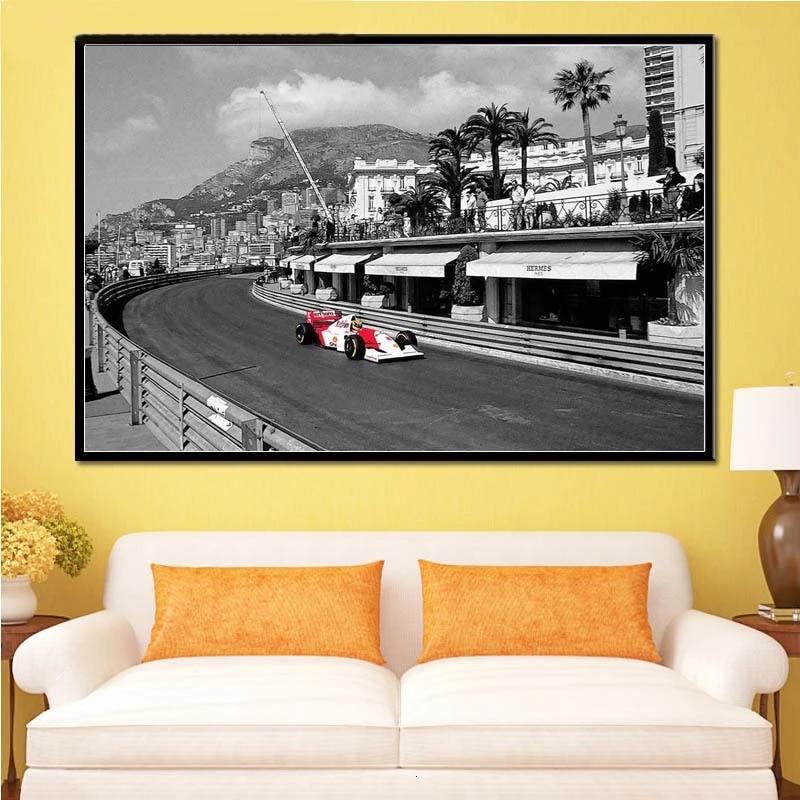 poster-de-coche-de-carreras-de-formula-f1-ayrton-senna-pintura-de-campeon-del-mundo-arte-de-pared-impresiones-en-lienzo-pintura-moderna-para-decoracion-de-la-habitacion-del-hogar