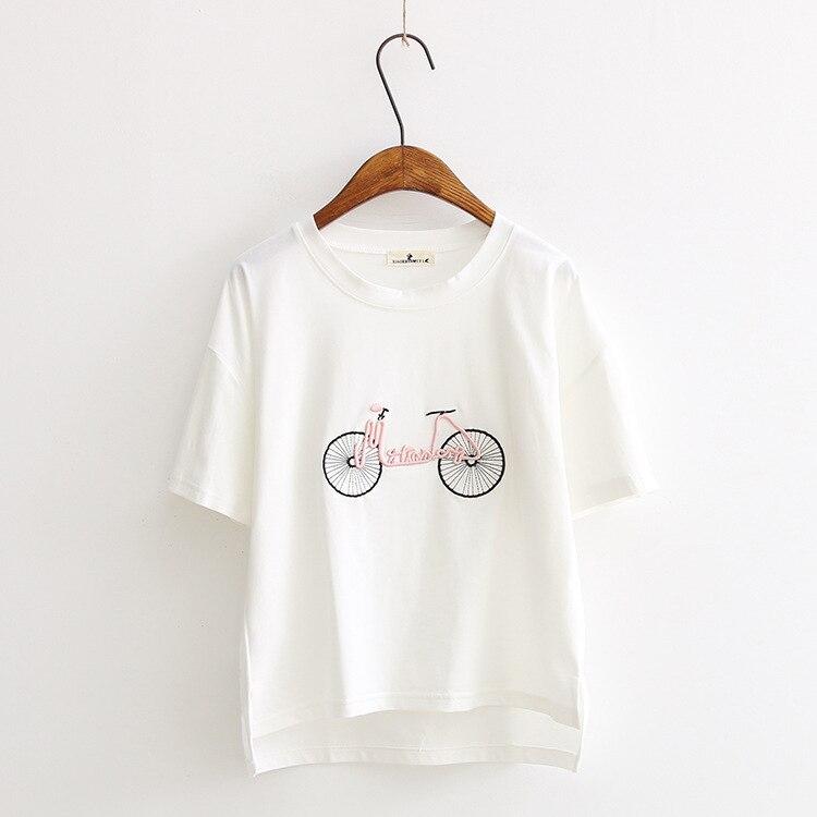 2020 moda verano para mujer 2020 camiseta mujer camisa camiseta mujer camiseta