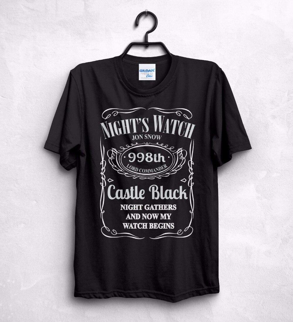 2020 Men T Shirt Fashion O-Neck Tshirt Homme 4A-Ge My Anti Slow T-Shirt 20V Engine Motor Silver Top Corolla Levin Tee shirt
