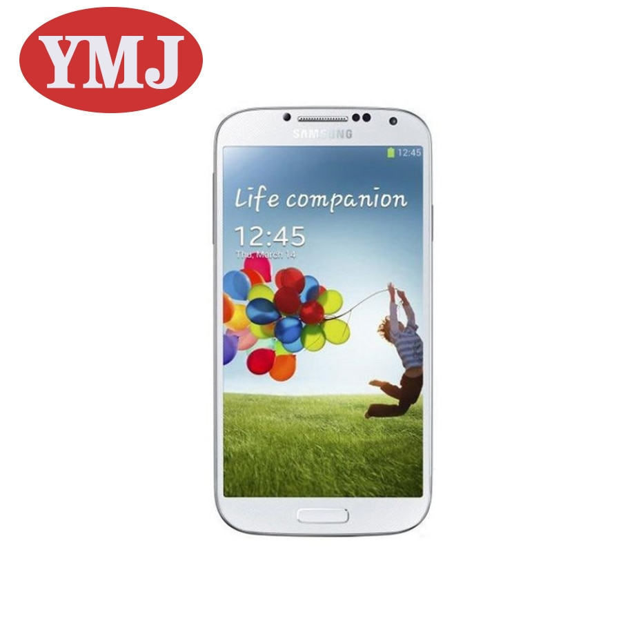 samsung-galaxy-s4-i9500-i9505-cell-phone-original-unlocked-mobile-phone-add-tf-card-android-5-0-2gb16gb-rom-used-smart-phone