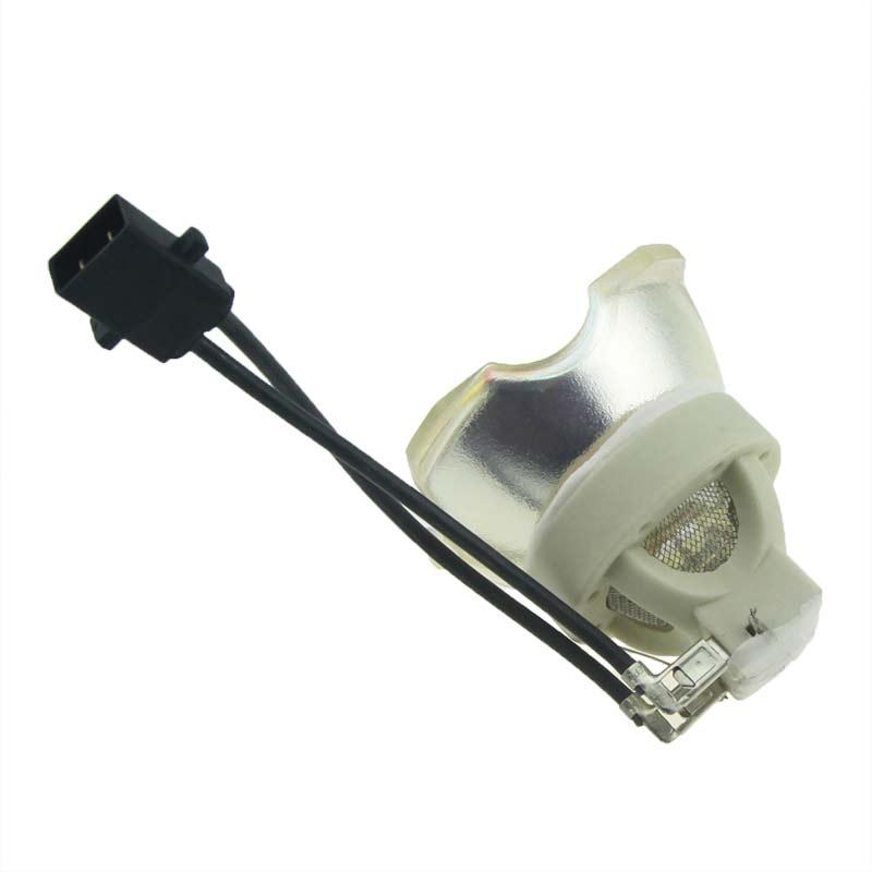 Brandnew POA-LMP136 substituição da lâmpada do projetor para sanyo PLC-XM150/PLC-XM150L/PLC-ZM5000L/PLC-WM5500/PLC-ZM5000