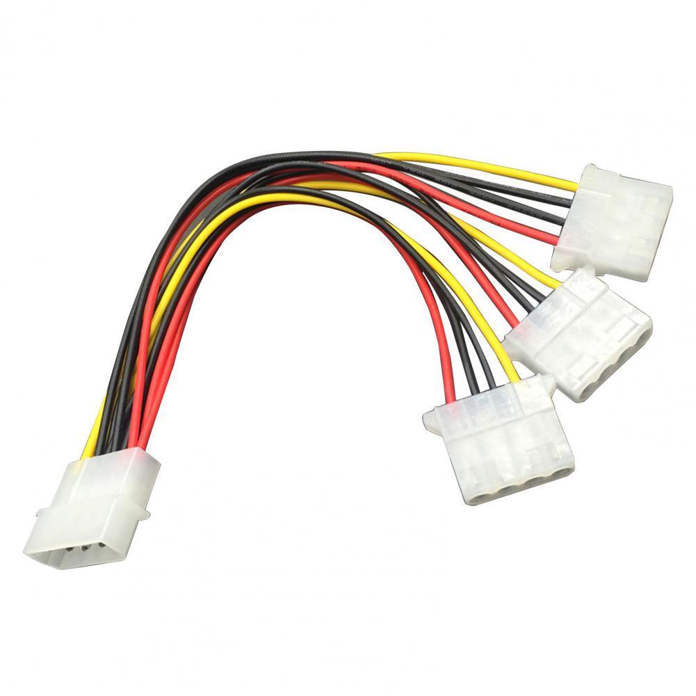 Estación de acoplamiento 4 en 1 Tipo C a USB3.0 * 2...