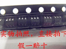 10PCS LD7535MBL LD7535 35 SOT23-6 Novo e original