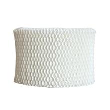 Top qualité 10 Pcs/Lot humidificateur dair Hu4102 filtre Hepa pour Hu4801 Hu4802 Hu4803
