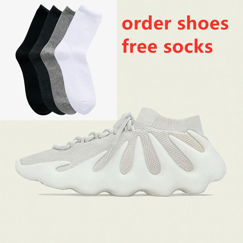 Brand New Casual Shoes Top Quality Mens Sneakers Fashion Unisex Soft Comfortable Walking Shoes Meth
