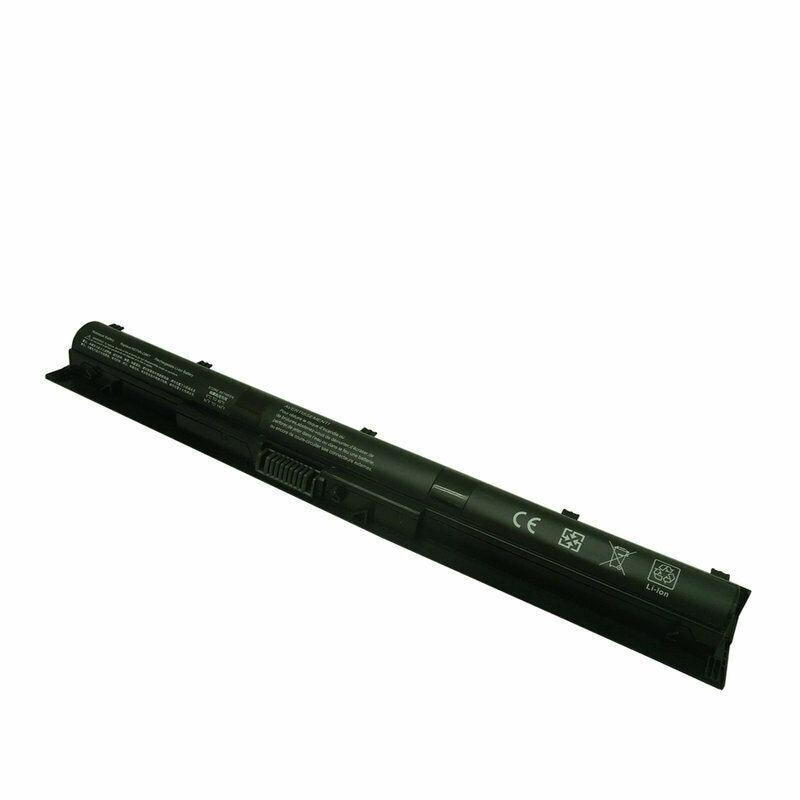 Bateria para hp Nova Pavilion 17-g101na 14.8v 33wh 17-g101au 17-g101ax 17-g101dx