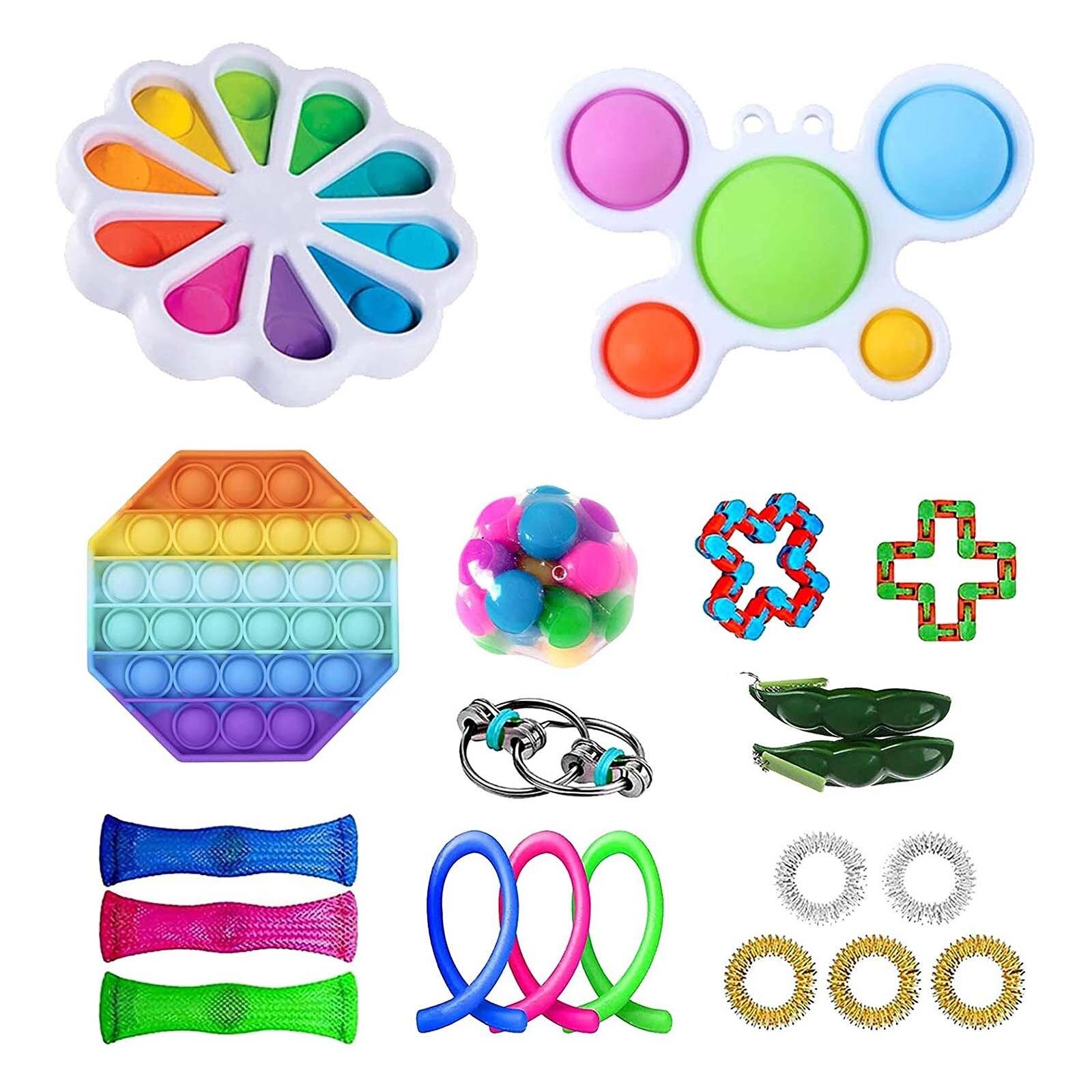 pop-it-juguetes-sensoriales-de-burbujas-para-adultos-estres-alivio-de-sobremesa-antiestres-juguetes-de-descompresion-para-apretar