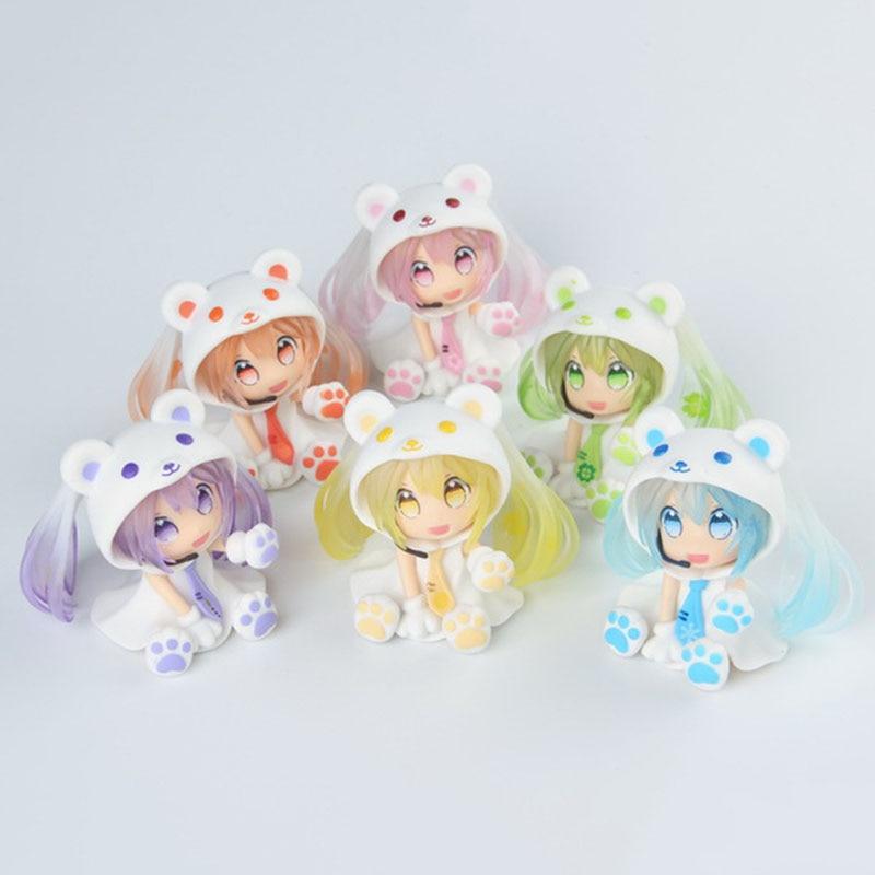 anime-figurine-q-versione-hatsune-cosplay-in-orso-vestito-sakura-gk-miku-action-figure-ragazze-carine-giocattoli-modello-in-pvc-bambole-regalo-di-compleanno
