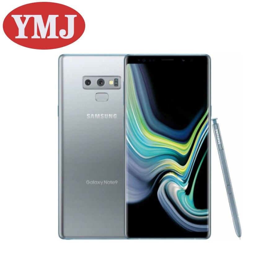 samsung-galaxy-note9-n960u-u1-n960f-n960fd-6gb-128gb-original-unlocked-mobile-phone-octa-core-6-4-dual-12mp-nfc-lte-cellphone