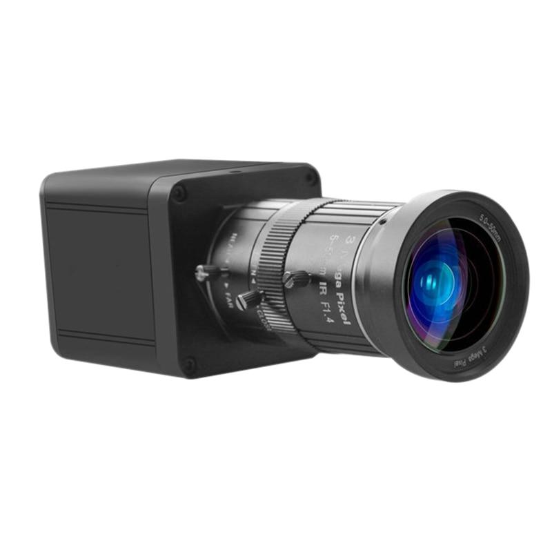 4K HD HDMI كاميرا USB كاميرا صناعية مجهر الكمبيوتر لايف التلفزيون العارض تعليم 4K التصوير الفوتوغرافي