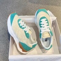 2021 fashion womens flat shoes summer shoes sneakers genuine leather high quality womens womens walking vulcanized shoes