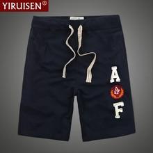 26 arten Marke 100% Baumwolle AF Shorts Männer Casual Boardshorts Sommer Kurze Hosen Für Männer Hip Hop Mode Hollistic Shorts