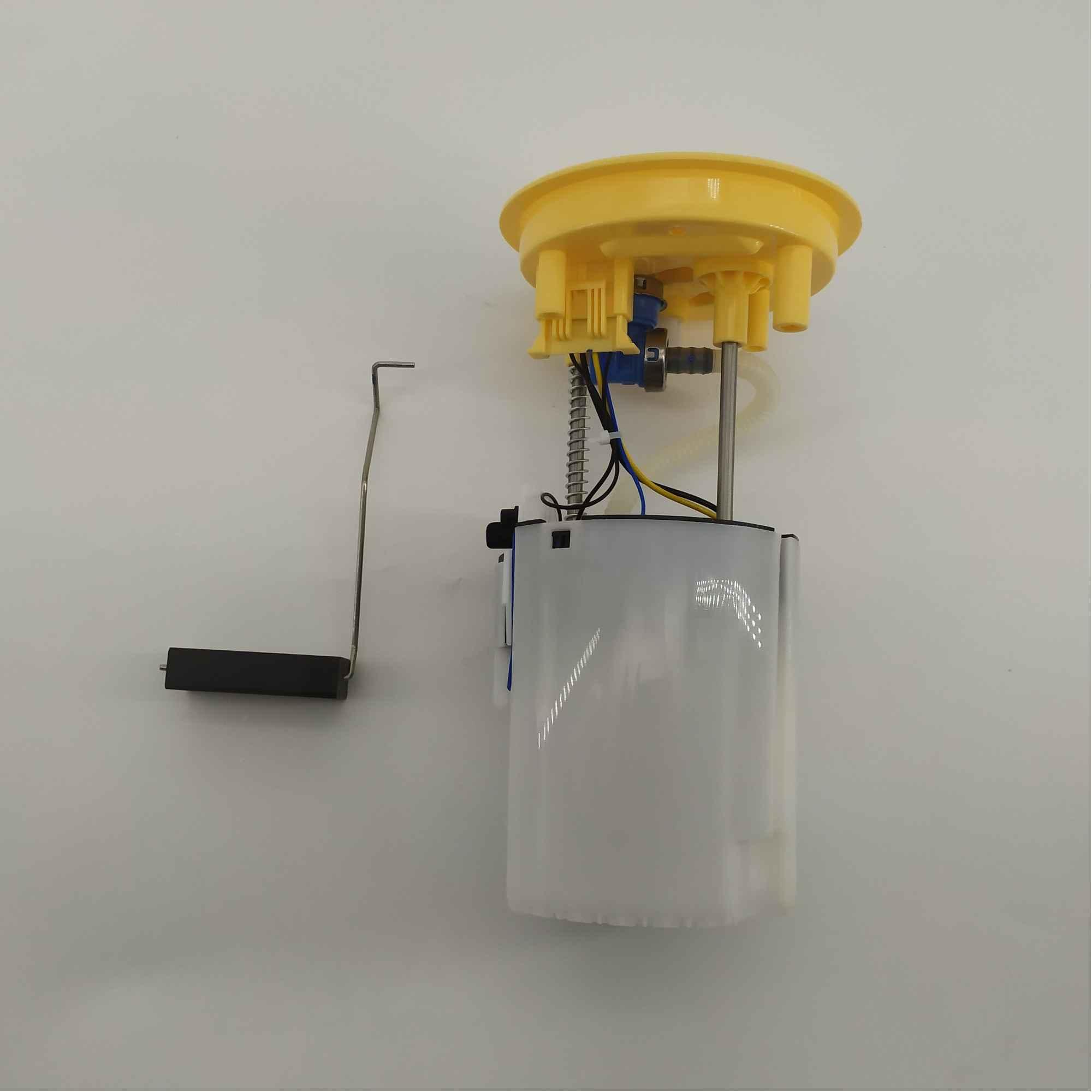 AG9N-9H307-CE conjunto completo de bomba de combustible de alta calidad para XC60 T5 2,02013-2015 S80 II (AS) T5 2010 para Ford Mondeo 2,0 T MK