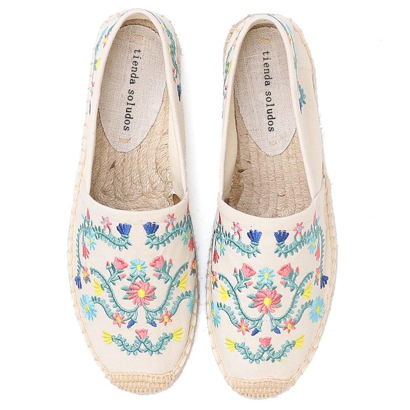 2021 قماشية ساباتوس أحذية أنيقة قماشية أحذية رياضية مريحة أحذية رياضية للسيدات أحذية نسائية كاجول للسيدات