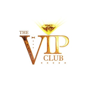 VIP For Drop Shipping D Shoes