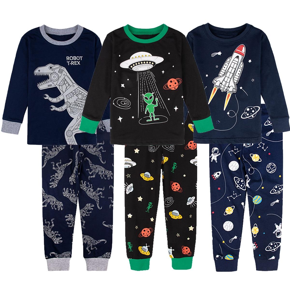 Детский пижамный комплект «капитан Халк», «Человек-паук», «супергерой», «Мститель», «Железный человек», одежда для сна Рождественский Карнавальный костюм для малышей, От 2 до 10 лет