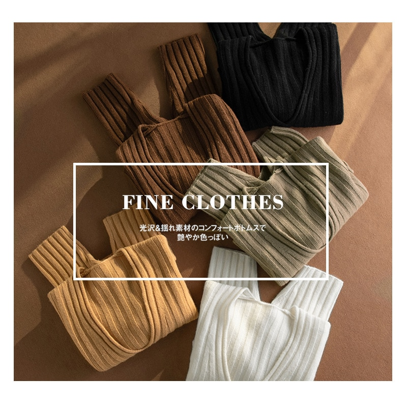 Shuchan Wool Knit Sweater Pullover Autumn Winter New 2021 V-Neck Crop Top Sexy & Club Full Sleeve Loose-fitting Fall Sweaters enlarge