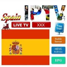 Europe IPTV Subscription Portugal Poland Italy UK USA CA Poland Belgium Arabic Germany Spain IPTV M3U Adult Reseller Panel