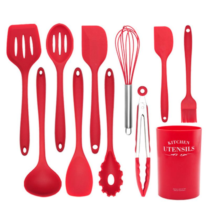 Ложка для супа, лопатка, масло, щетка, лопатка, лопатка, паста, сервер, яйцо, мясорубка, кухонные инструменты, кухонные принадлежности, ведро, инструменты для выпечки
