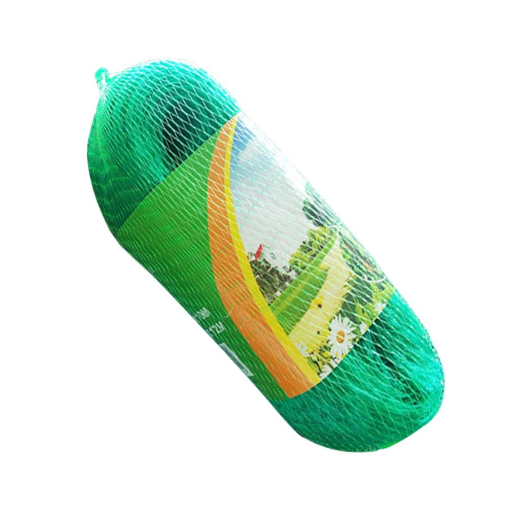 Pantalón de protección para exteriores con diseño de árbol de nailon para Control de plagas y Estanque de uvas, fruta, hogar, balcón, jardín, red antiaves, vegetales