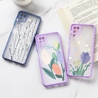 for iphone 11 case for iphone 12 pro case on apple 7 8 6s 6 plus xs max xr se 2020 8 camera lens protection cover matte fundas