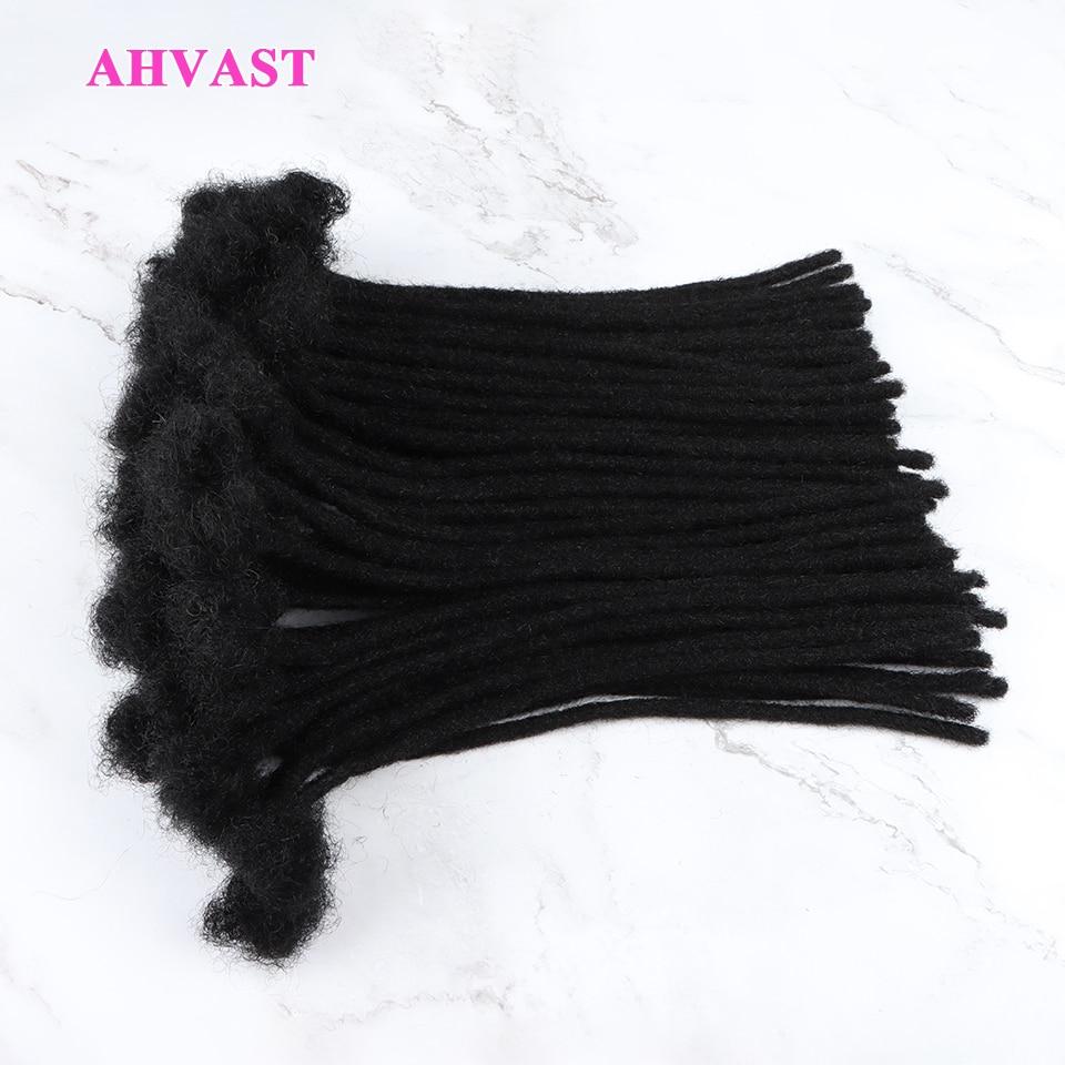 Обширные дреды, волосы, плетеные дреды, человеческие волосы для наращивания, дреды для плетения дреды и барабаны
