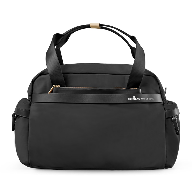 Echolac Duffel Shoulder Bags Backpack Travel Handbags Multifunction Bags for Men and Women Duffel Teens