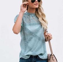 Plus Größe 4xl 5XL Hemd Weibliche 2020 Frühling Neue Tops Oansatz Spitze Splice Drucken Boho Frauen Shirt Graphic Tee Harajuku hemd