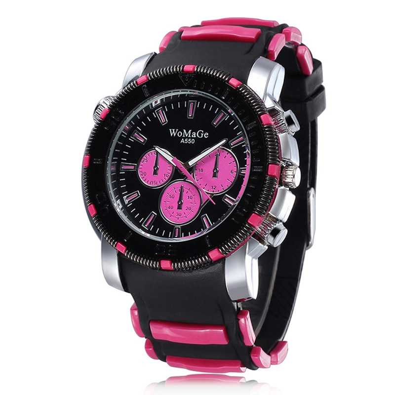 Кварцевые часы для детей, модные наручные часы 2021, детские часы, часы для влюбленных, браслет, женские часы с будильником, часы