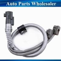 Brand New Knock Sensor Wire Harness 82219-33010 8221933010 82219 33010