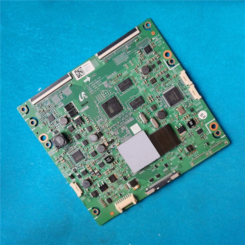 T-CON Logic Board 13Y_SHARP_120_TCON BN41-01947A BN95-00944A For UA60F6088AJ UA60F6300AJ un60f6300af un60fh6200fxza ue60f6370ss недорого