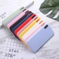 01 phone case for iphone 13 12 11 pro mini xs max 8 7 plus x 2020 xr cover