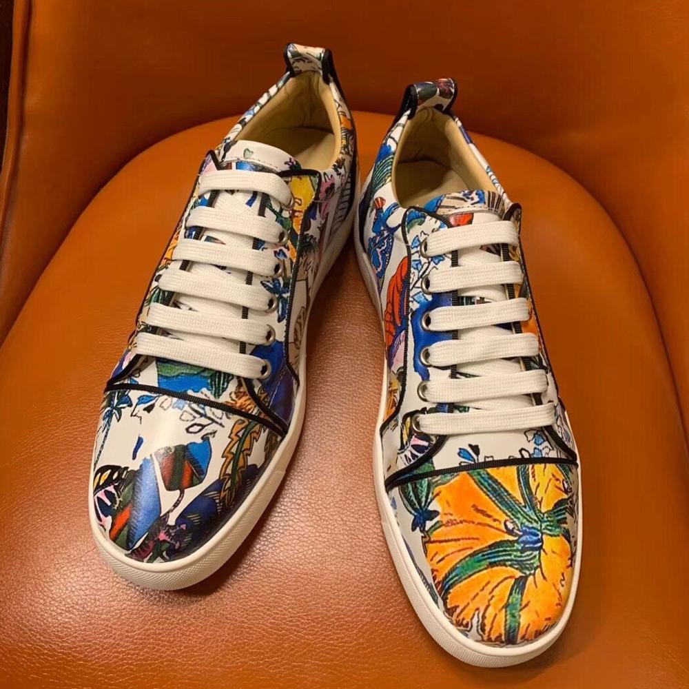 2021-de-moda-de-la-marca-de-lujo-de-los-hombres-zapatos-de-disenador-zapatos-casuales-de-los-hombres-mocasines-nuevo-tamano-grande-35-47-de-encaje-zapatos-mocasines-gamuza-zapatos-de-cuero